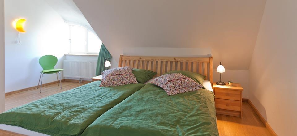 herberge natourlust r gen. Black Bedroom Furniture Sets. Home Design Ideas